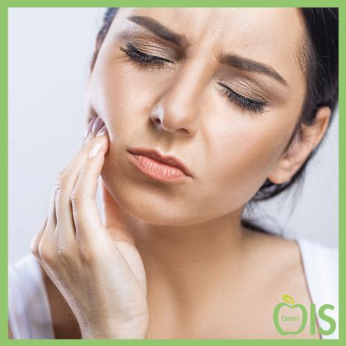 Pronto soccorso odontoiatrico: alcune indicazioni utili