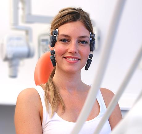 LA MALOCCLUSIONE DENTALE Scopri quanti problemi può causare una malocclusione dentale, quali sono le cause e come affrontarla.